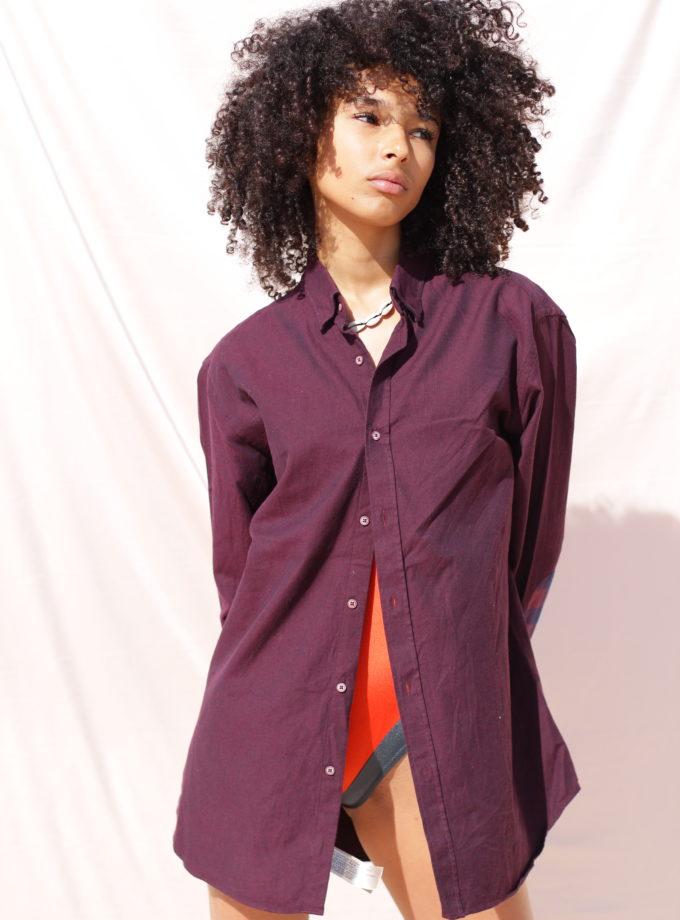 vintage-shirt-renoir-2