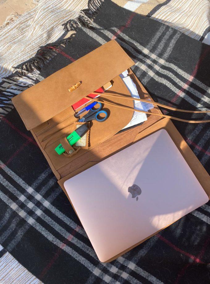 Eco-Friendly Bag - Le Cerf